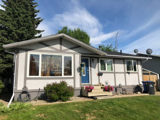 Main Photo: 8915 92A Street in Fort St. John: Fort St. John - City SE House for sale (Fort St. John (Zone 60))  : MLS®# R2460596