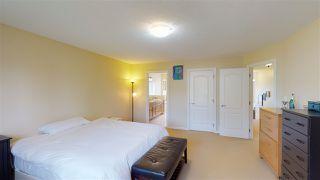 Photo 27: 7518 SPEAKER Way in Edmonton: Zone 14 House for sale : MLS®# E4200542