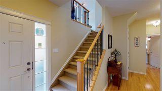 Photo 12: 7518 SPEAKER Way in Edmonton: Zone 14 House for sale : MLS®# E4200542