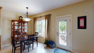 Photo 6: 7518 SPEAKER Way in Edmonton: Zone 14 House for sale : MLS®# E4200542