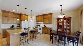 Photo 5: 7518 SPEAKER Way in Edmonton: Zone 14 House for sale : MLS®# E4200542