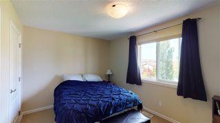 Photo 19: 7518 SPEAKER Way in Edmonton: Zone 14 House for sale : MLS®# E4200542