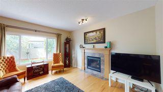 Photo 10: 7518 SPEAKER Way in Edmonton: Zone 14 House for sale : MLS®# E4200542