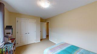 Photo 18: 7518 SPEAKER Way in Edmonton: Zone 14 House for sale : MLS®# E4200542