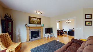 Photo 7: 7518 SPEAKER Way in Edmonton: Zone 14 House for sale : MLS®# E4200542