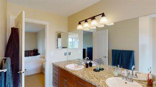 Photo 31: 7518 SPEAKER Way in Edmonton: Zone 14 House for sale : MLS®# E4200542