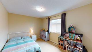 Photo 17: 7518 SPEAKER Way in Edmonton: Zone 14 House for sale : MLS®# E4200542