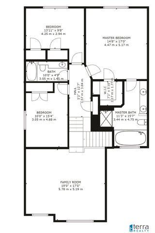 Photo 41: 7518 SPEAKER Way in Edmonton: Zone 14 House for sale : MLS®# E4200542