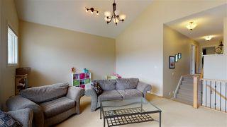 Photo 16: 7518 SPEAKER Way in Edmonton: Zone 14 House for sale : MLS®# E4200542