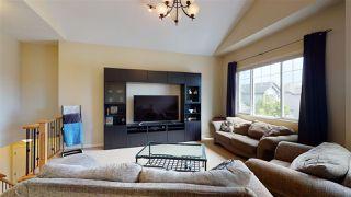 Photo 15: 7518 SPEAKER Way in Edmonton: Zone 14 House for sale : MLS®# E4200542