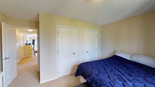 Photo 21: 7518 SPEAKER Way in Edmonton: Zone 14 House for sale : MLS®# E4200542