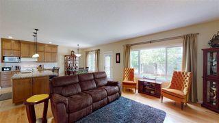Photo 9: 7518 SPEAKER Way in Edmonton: Zone 14 House for sale : MLS®# E4200542