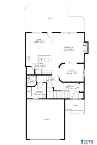 Photo 40: 7518 SPEAKER Way in Edmonton: Zone 14 House for sale : MLS®# E4200542