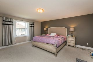 Photo 31: 1240 CUNNINGHAM Drive in Edmonton: Zone 55 House for sale : MLS®# E4203698