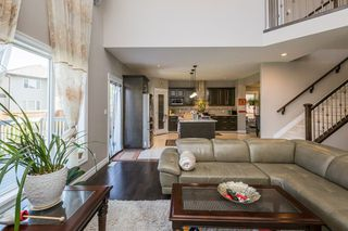 Photo 13: 1240 CUNNINGHAM Drive in Edmonton: Zone 55 House for sale : MLS®# E4203698