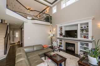 Photo 14: 1240 CUNNINGHAM Drive in Edmonton: Zone 55 House for sale : MLS®# E4203698