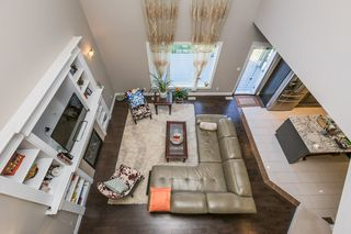 Photo 29: 1240 CUNNINGHAM Drive in Edmonton: Zone 55 House for sale : MLS®# E4203698