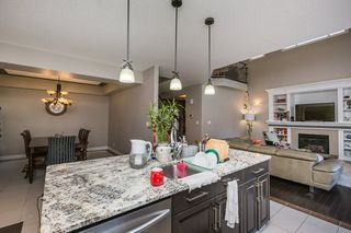 Photo 17: 1240 CUNNINGHAM Drive in Edmonton: Zone 55 House for sale : MLS®# E4203698