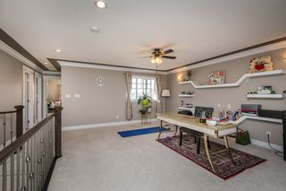 Photo 27: 1240 CUNNINGHAM Drive in Edmonton: Zone 55 House for sale : MLS®# E4203698