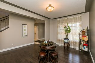 Photo 7: 1240 CUNNINGHAM Drive in Edmonton: Zone 55 House for sale : MLS®# E4203698