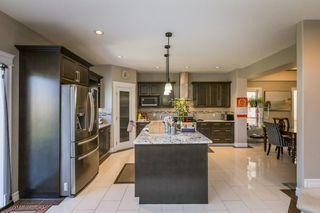 Photo 15: 1240 CUNNINGHAM Drive in Edmonton: Zone 55 House for sale : MLS®# E4203698