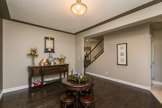 Photo 8: 1240 CUNNINGHAM Drive in Edmonton: Zone 55 House for sale : MLS®# E4203698