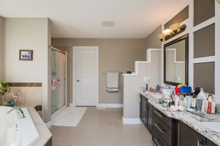 Photo 35: 1240 CUNNINGHAM Drive in Edmonton: Zone 55 House for sale : MLS®# E4203698