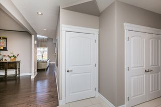 Photo 4: 1240 CUNNINGHAM Drive in Edmonton: Zone 55 House for sale : MLS®# E4203698