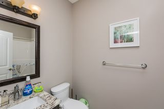 Photo 24: 1240 CUNNINGHAM Drive in Edmonton: Zone 55 House for sale : MLS®# E4203698