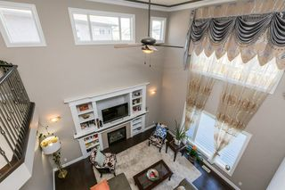 Photo 30: 1240 CUNNINGHAM Drive in Edmonton: Zone 55 House for sale : MLS®# E4203698