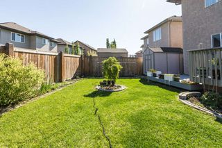 Photo 46: 1240 CUNNINGHAM Drive in Edmonton: Zone 55 House for sale : MLS®# E4203698