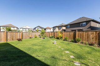 Photo 44: 1240 CUNNINGHAM Drive in Edmonton: Zone 55 House for sale : MLS®# E4203698