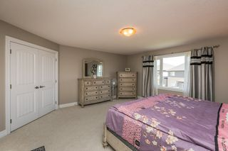 Photo 34: 1240 CUNNINGHAM Drive in Edmonton: Zone 55 House for sale : MLS®# E4203698