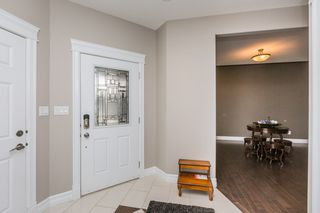 Photo 5: 1240 CUNNINGHAM Drive in Edmonton: Zone 55 House for sale : MLS®# E4203698