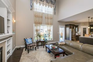 Photo 11: 1240 CUNNINGHAM Drive in Edmonton: Zone 55 House for sale : MLS®# E4203698