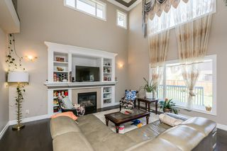 Photo 10: 1240 CUNNINGHAM Drive in Edmonton: Zone 55 House for sale : MLS®# E4203698