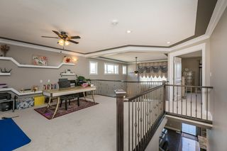 Photo 1: 1240 CUNNINGHAM Drive in Edmonton: Zone 55 House for sale : MLS®# E4203698