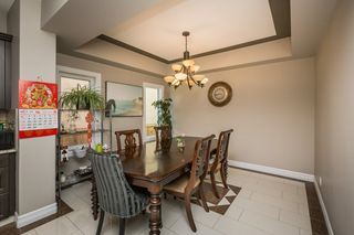 Photo 22: 1240 CUNNINGHAM Drive in Edmonton: Zone 55 House for sale : MLS®# E4203698