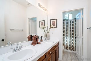 Photo 10: CHULA VISTA House for sale : 5 bedrooms : 1620 Picket Fence Drive
