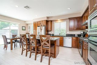 Photo 3: CHULA VISTA House for sale : 5 bedrooms : 1620 Picket Fence Drive