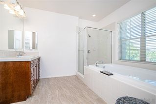 Photo 7: CHULA VISTA House for sale : 5 bedrooms : 1620 Picket Fence Drive