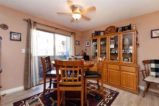 """Photo 6: 205 12025 207A Street in Maple Ridge: Northwest Maple Ridge Condo for sale in """"ATRIUM"""" : MLS®# R2472173"""