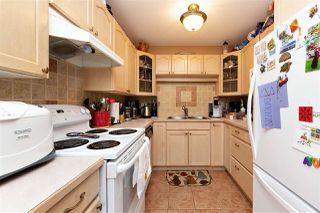 """Photo 5: 205 12025 207A Street in Maple Ridge: Northwest Maple Ridge Condo for sale in """"ATRIUM"""" : MLS®# R2472173"""