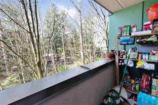 """Photo 12: 205 12025 207A Street in Maple Ridge: Northwest Maple Ridge Condo for sale in """"ATRIUM"""" : MLS®# R2472173"""