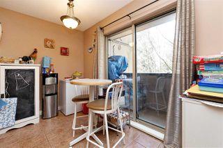 """Photo 4: 205 12025 207A Street in Maple Ridge: Northwest Maple Ridge Condo for sale in """"ATRIUM"""" : MLS®# R2472173"""