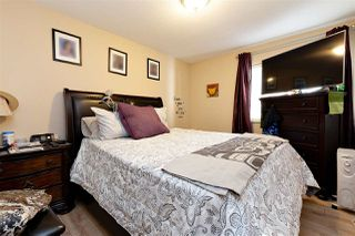 """Photo 10: 205 12025 207A Street in Maple Ridge: Northwest Maple Ridge Condo for sale in """"ATRIUM"""" : MLS®# R2472173"""