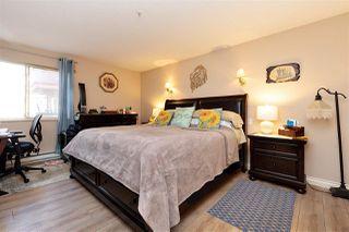 """Photo 8: 205 12025 207A Street in Maple Ridge: Northwest Maple Ridge Condo for sale in """"ATRIUM"""" : MLS®# R2472173"""