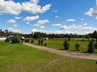 Main Photo: 12006 Twp Rd 533A: Rural Yellowhead House for sale : MLS®# E4205070