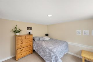 Photo 27: 2715 Forbes St in Victoria: Vi Oaklands House for sale : MLS®# 842827