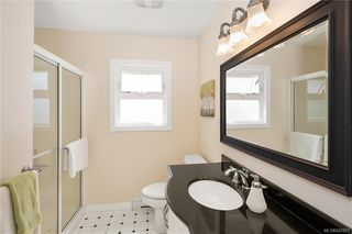 Photo 10: 2715 Forbes St in Victoria: Vi Oaklands Single Family Detached for sale : MLS®# 842827